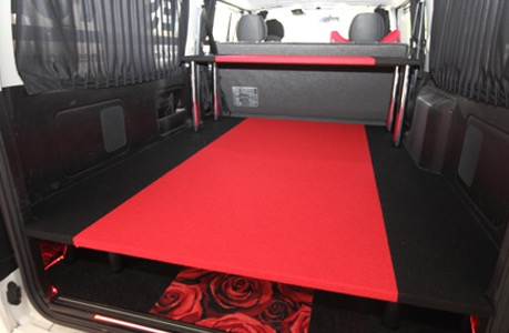 sp-2-sample-carpet-1
