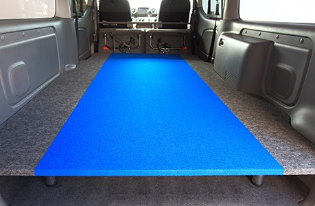 sp-2-sample-carpet-2
