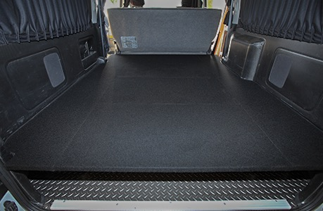 sp-2-sample-carpet-3