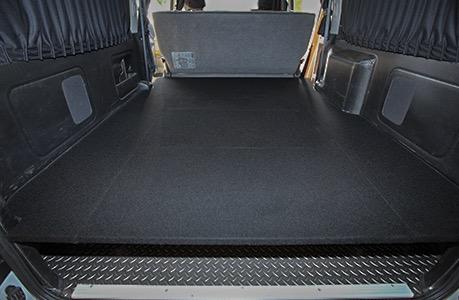 sp-2-sample-carpet-3