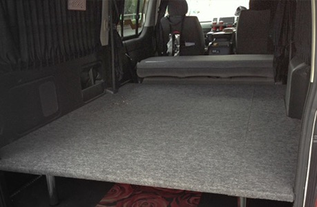 sp-2-sample-carpet-4